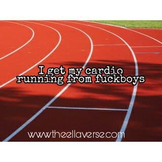 runfuckboys